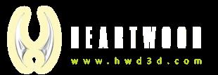 Heartwood Logo