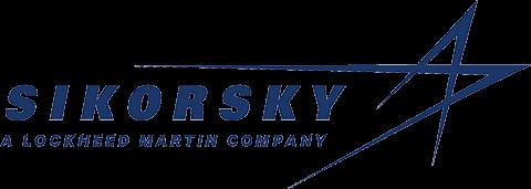 Sikorsky Logo